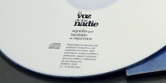 lavoz005