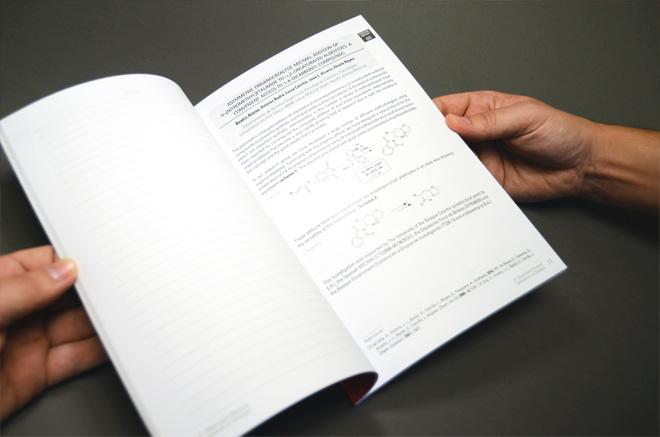 libro-simposium06