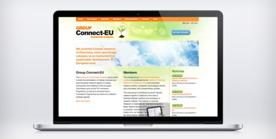 webconnect001