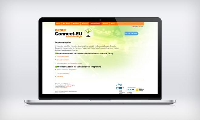 webconnect002
