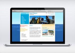 webhotelalg001