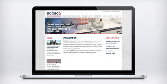 websabsco