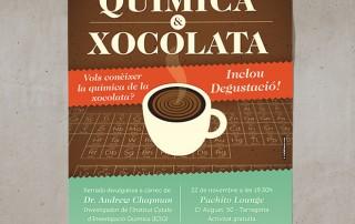 cafecientific001