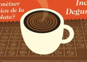 cafecientific002