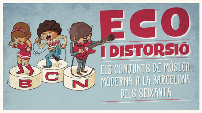 eco-i-distorsio-dibuix-00