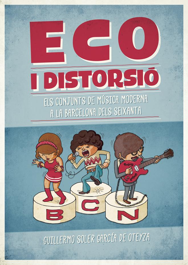 eco-i-distorsio-dibuix-01