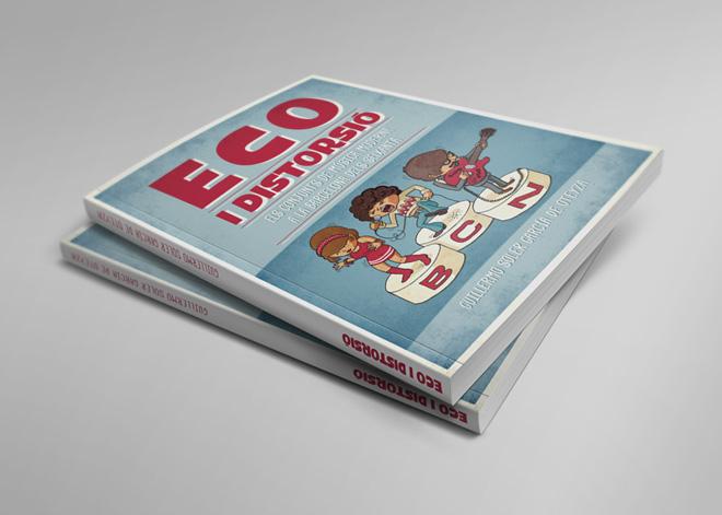 eco-i-distorsio-dibuix-04